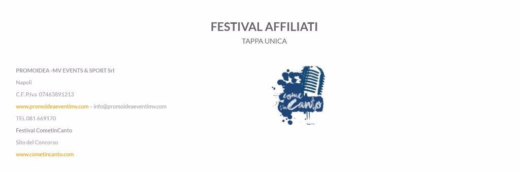CometinCanto-2017-e-Sanremo