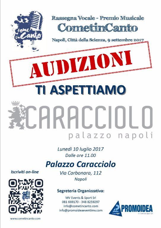 Ultime-Audizioni-per-CometinCanto-2017