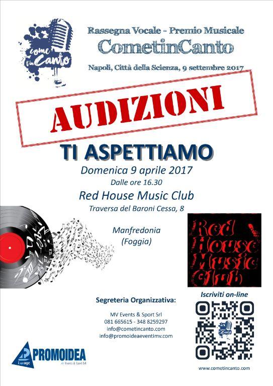 Audizioni-a-Manfredonia