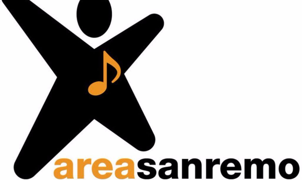 CometinCanto-e-Area-Sanremo-Tour