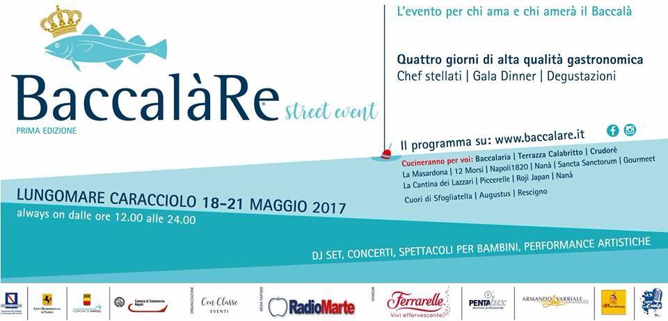 I-finalisti-di-CometinCanto-2016-in-concerto-sul-Lungomare-Caracciolo